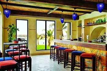 Marina Lodge at Port Ghalib - фото 17