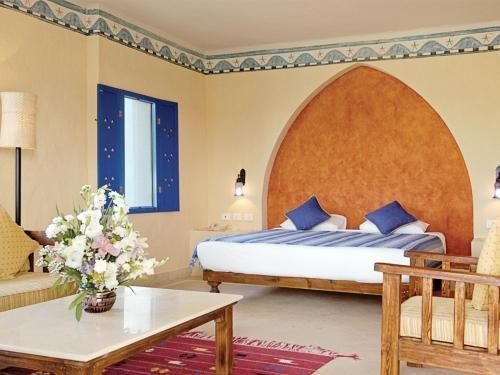 Marina Lodge at Port Ghalib - фото 2