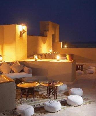 Marina Lodge at Port Ghalib - фото 20