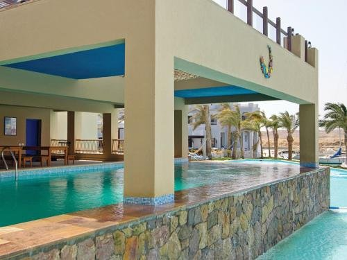 Marina Lodge at Port Ghalib - фото 21