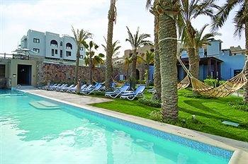 Marina Lodge at Port Ghalib - фото 23
