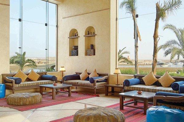 Marina Lodge at Port Ghalib - фото 6
