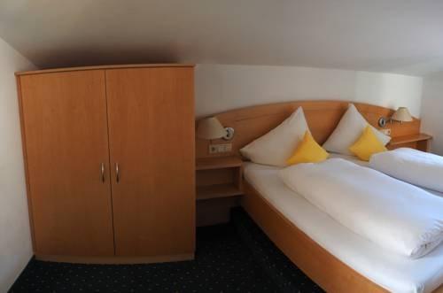 Hotel Cresta - фото 6