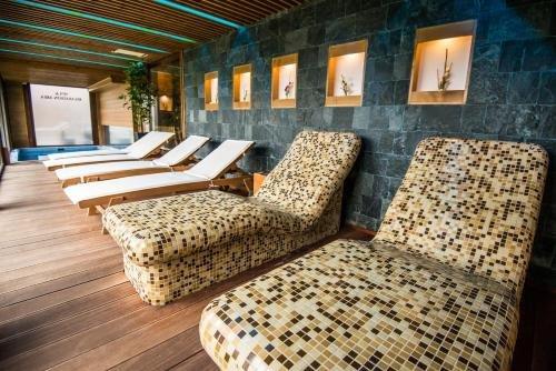 Balkan Jewel Resort - фото 2