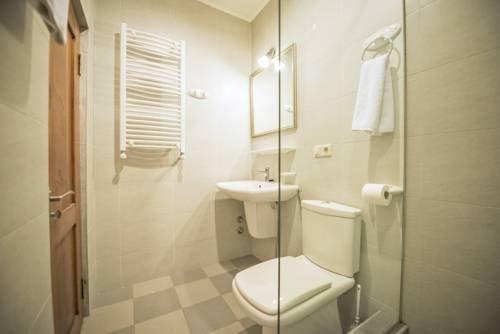 Шато Мере отель - фото 10
