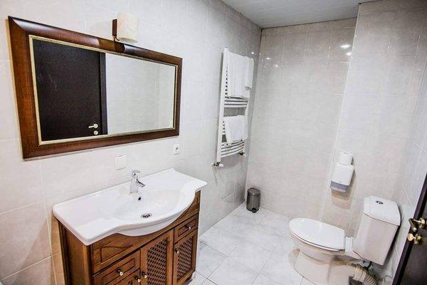 Hotel Rcheuli Marani - фото 8