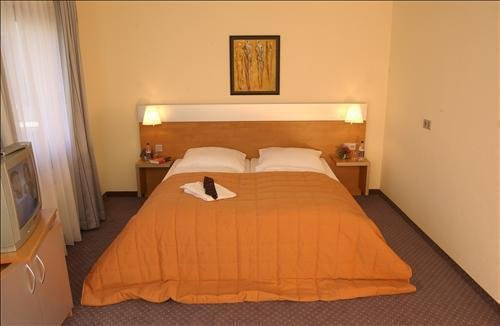 Ghotel Hotel & Living Stuttgart, Штутгарт