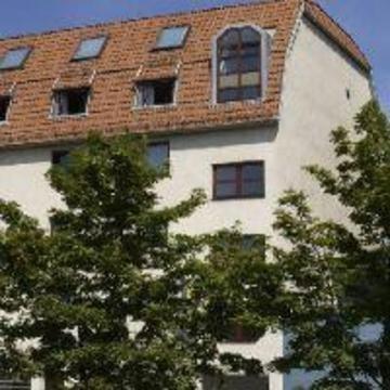 Ghotel Hotel & Living Stuttgart - фото 3