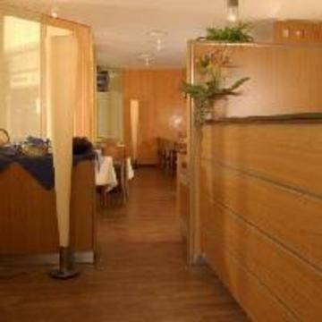 Ghotel Hotel & Living Stuttgart - фото 5
