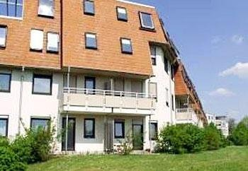 Ghotel Hotel & Living Stuttgart - фото 6