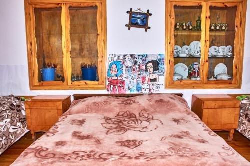 Гостевой дом Светлана - фото 1