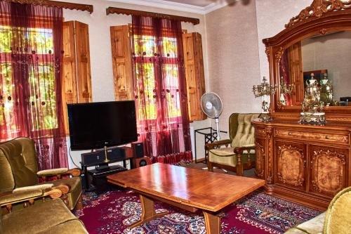 Гостевой дом Светлана - фото 4