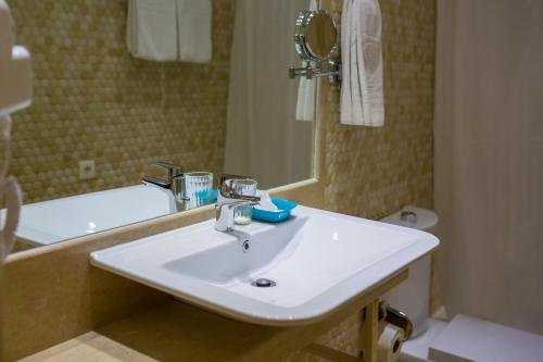 Tskaltubo Spa Resort - фото 7