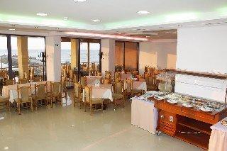 Отель Бижу - фото 11