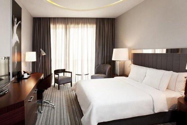 Sheraton Batumi Hotel - фото 1