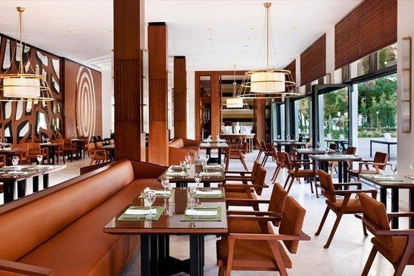 Sheraton Batumi Hotel - фото 12