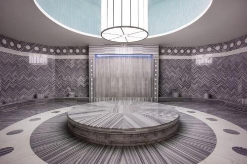 Sheraton Batumi Hotel - фото 15
