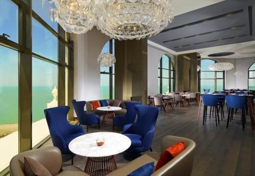 Sheraton Batumi Hotel - фото 6