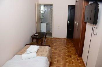 Batumi Globus Hostel - фото 18