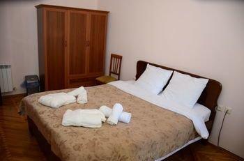 Batumi Globus Hostel - фото 3