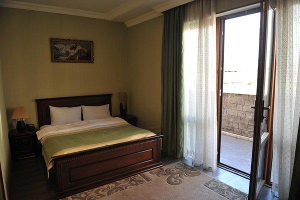 Брайтон отель - фото 1