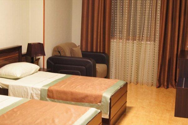 Брайтон отель - фото 4