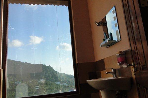 Отель Livada - фото 18
