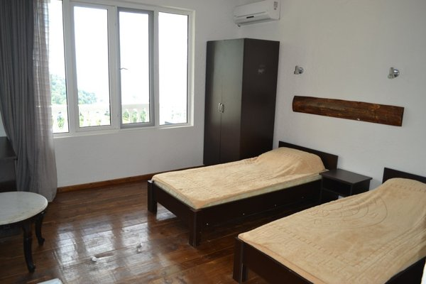 Отель Livada - фото 4