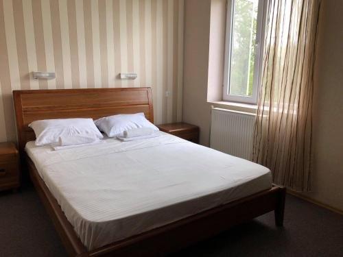 Имери Парк Отель - фото 2