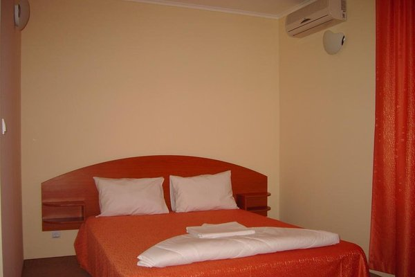 Family Hotel Deja Vu - фото 3