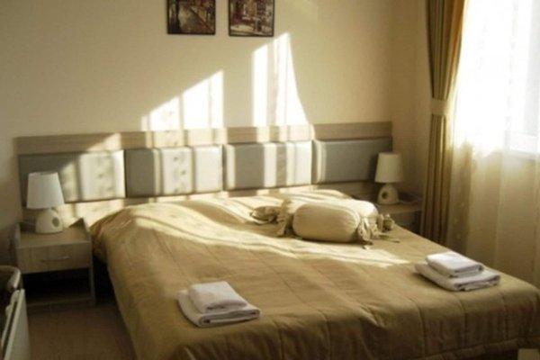 Mellia Ravda Apartments - фото 3