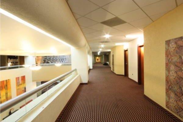 Hotel Mirage - фото 15