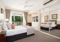 Отзывы Paradise Links Resort Port Douglas, 4 звезды