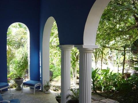 Hacienda San Pedro Nohpat - фото 50