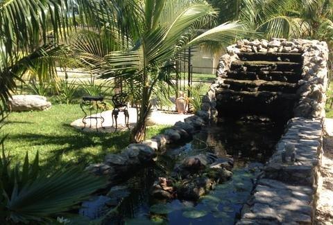Hacienda San Pedro Nohpat - фото 20