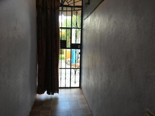 Hacienda San Pedro Nohpat - фото 4