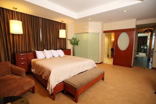 Photo of Jumer's Casino & Hotel