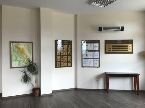 Bansko Royal Towers Apartment - фото 4