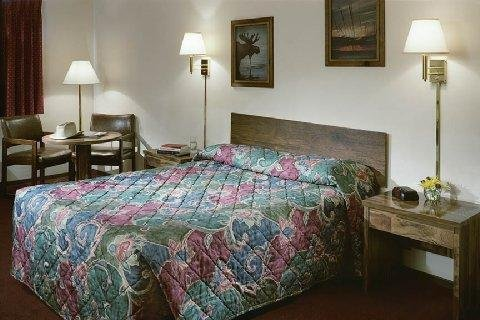 Photo of Branding Iron Motel