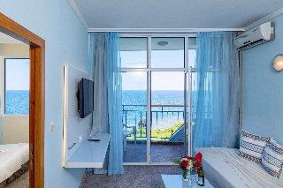 Hotel Perla Beach I - фото 15