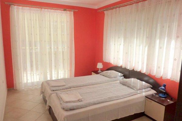 Villa Laguna - фото 1