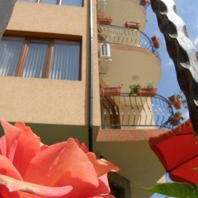 Hotel Mariana - фото 14