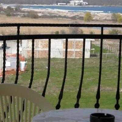 Hotel Mariana - фото 19