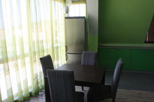 Hotel Mariana - фото 9