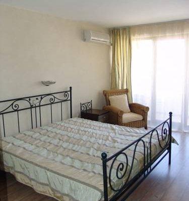 Hotel Buena Vissta - фото 2