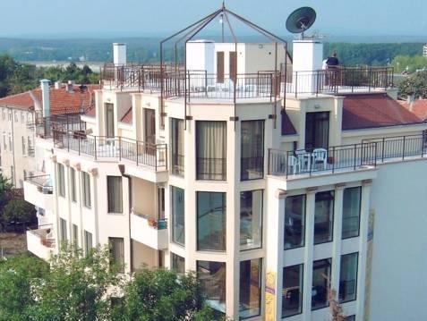Отель Sunarita - фото 50