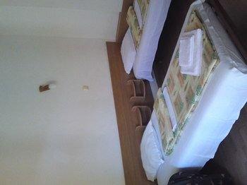 Отель Sunarita - фото 11