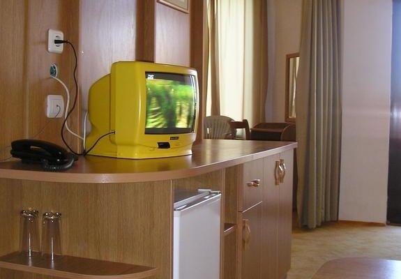Отель Sunarita - фото 12
