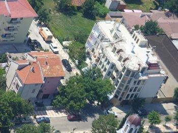 Отель Sunarita - фото 23