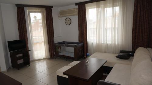 Lilia 2 Hotel - фото 15